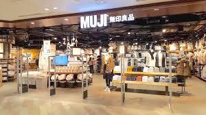 Muji Set to Open Latest Branch in Samyan Mitrtown