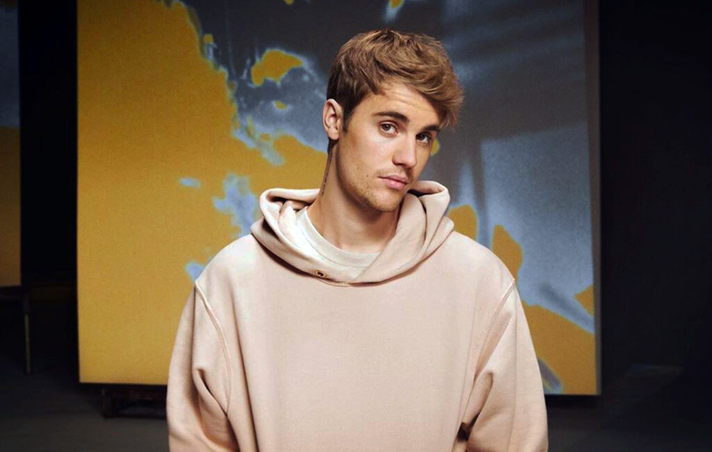 Justin Bieber Issues Lawsuit for $20 Million Over Assault Claims